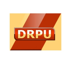 DRPU USB Protection Server Edition - 5 Server Protection Coupons