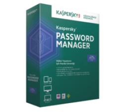 Kaspersky Password Manager Coupons