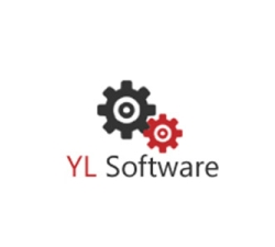 YL Mail Verifier - Personal License Coupons