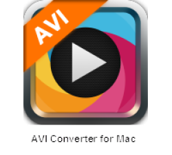 Easy AVI Video Converter for Mac Coupons