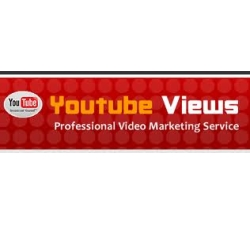 100K FAST YouTube Views Coupons