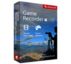 Game Recorder Coupons
