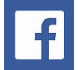 Facebook Page Auto Poster Script Coupons