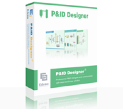 P&ID Designer Subscription License Coupons