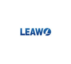 Leawo DVD Copy New Coupons