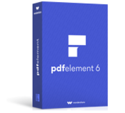 Wondershare PDFelement Express for Mac Coupons