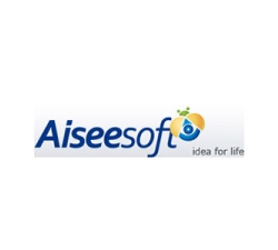 Aiseesoft Mac Data Recovery Coupons