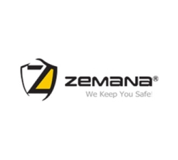 Zemana AntiLogger Subscription Coupons