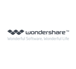 Wondershare PDF Editor for Mac (Without OCR) Coupons