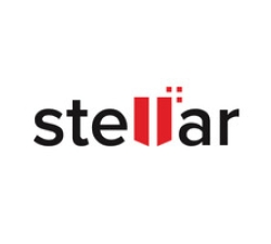 Stellar Repair for SQL AnyWhere Coupons