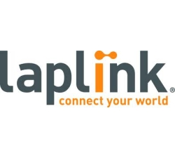 Laplink Gold for Windows 7 Coupons