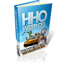 Pacheco Hydrogen Generator Coupons