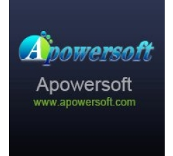 Apowersoft Video Downloader for Mac Personal License Coupons
