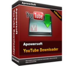 YouTube Downloader Suite Coupons