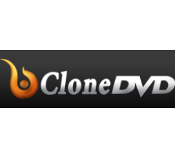 CloneDVD 7 Ulitimate 1 year/1 PC Coupons