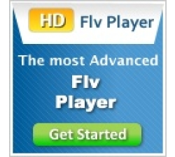 HD FLV Player Coupons