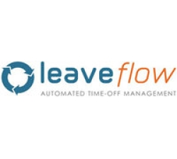 LeaveFlow 50 Coupons