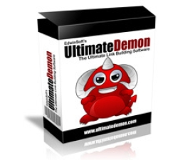 UltimateDemon One Time Fee Coupons