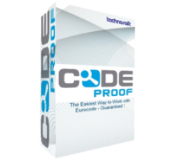 CodeProof Coupons