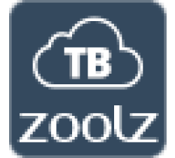 Zoolz Business Terabyte Cloud Storage (1 TB) - Unlimited Users/Servers Coupons