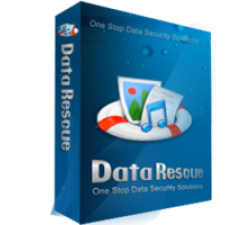 iAidsoft Data Recovery Coupons